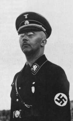 Himmler-480