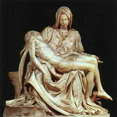 Pieta4