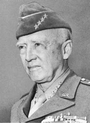 Patton2 5876