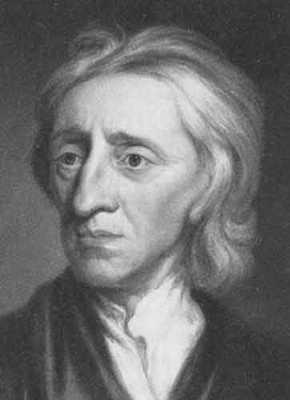 John Locke-
