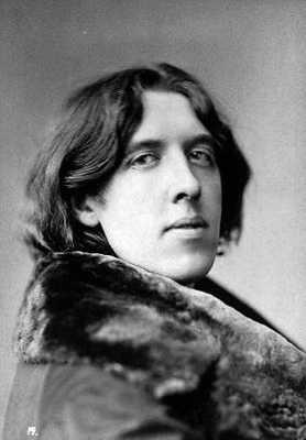 Oscar-Wilde-Ph