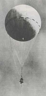 220Px-Japanese Fire Balloon Moffet