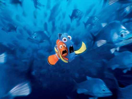 Finding-Nemo-8823-1600X1200