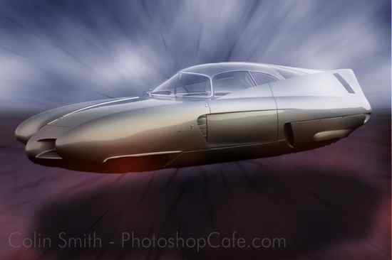 Flying-Car-New