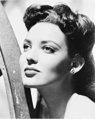 Linda-Darnell