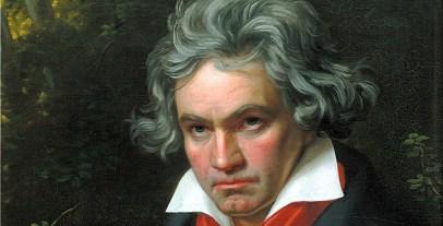 Beethoven-e1357746892690