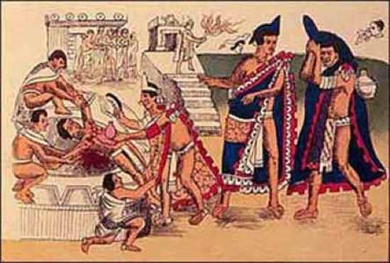 En-Aztec-Sacrifice3