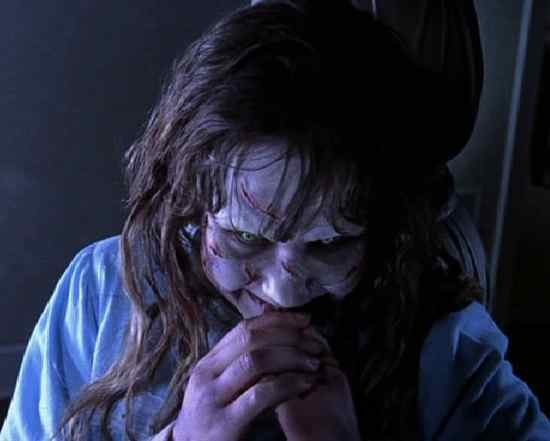 Exorcist003