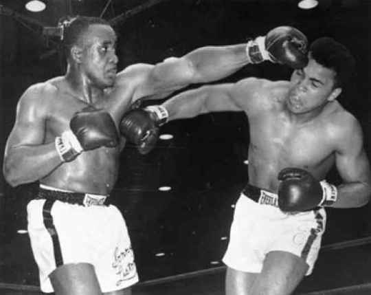 Sonny-Liston