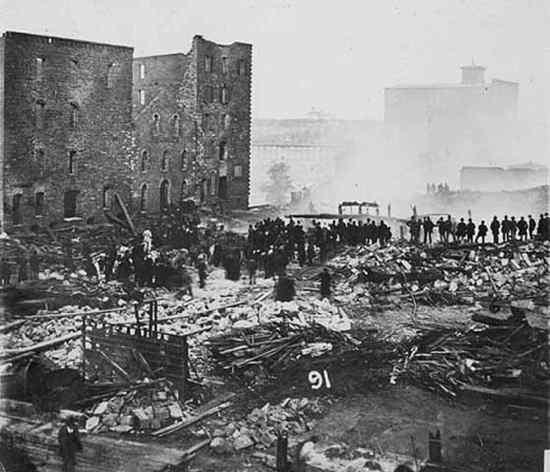 Washburnmillexplosionruins1878