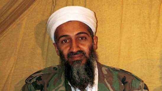 879753-Osama-Bin-Laden