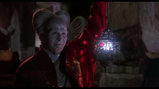 Dracula1992-Nosferatu