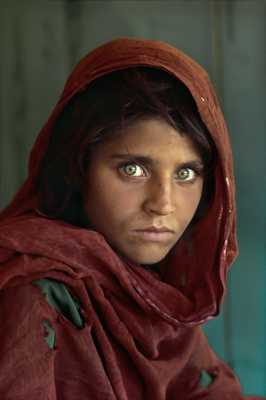 Sharbat Gula By Lmef2009