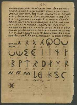 300Px-Manuscript-Thet-Oera-Linda-Bok-Pagina-48