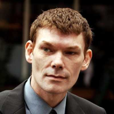 Gary Mckinnon 2