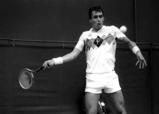 Ivan-Lendl-1983-276-33A