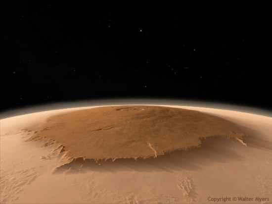 Mars-Olympus-Mons-600