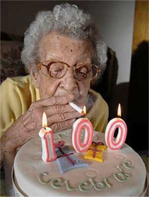 Old-Lady-Lighting-Cig