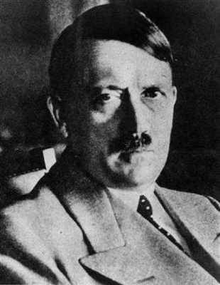 Osho-On-Adolf-Hitler-11