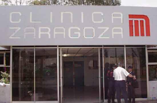 2004-Clinica-Zaragoza