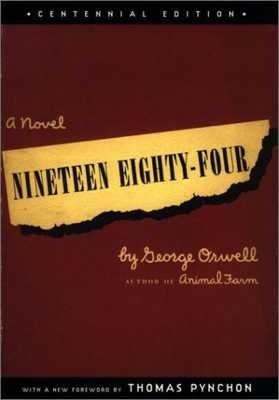 Nineteen-Eighty-Four