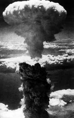 Nuclearmush0111 468X741