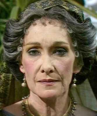 Claudius6