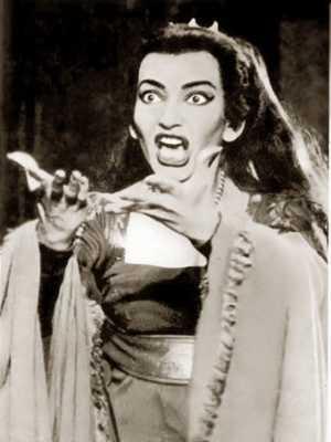 Mariacallasmedea