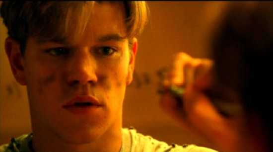 Matt-Damon-Good-Will-Hunting-712522