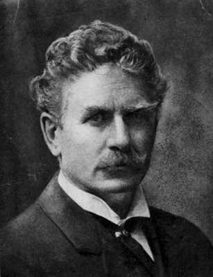 Ambrosebierce