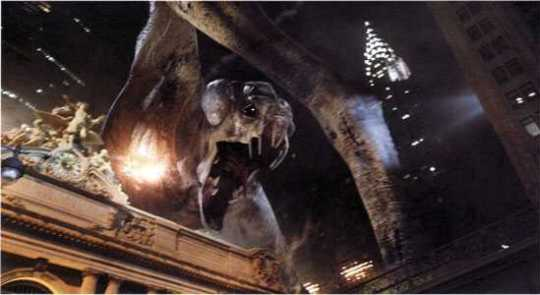 Cloverfield3
