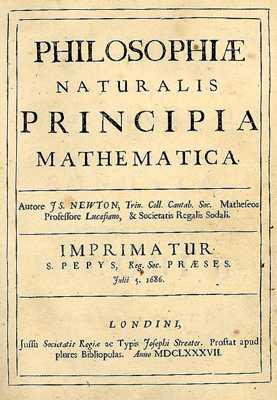 Newton3-1