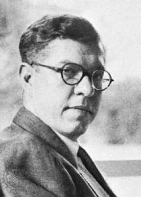 Hoyle Fred