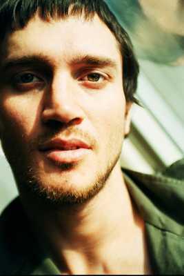 Imgjohn%20Frusciante3
