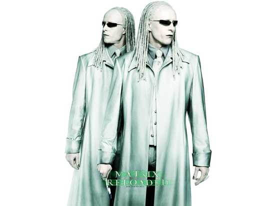 The-Matrix-Reloaded-12-800