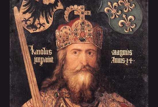 Charlemagne-D%C3%Bcrer