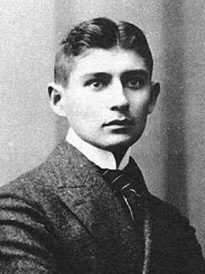 Franz-Kafka-Museum-1