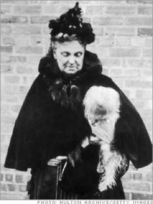 Hetty Green-1