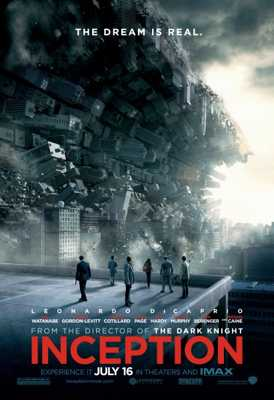 Inception-Movie-Poster-2-411X600