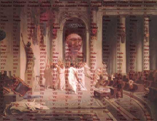 Julian-Calendar2