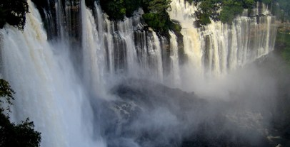 21-photo-mood-top-10-waterfalls-kalandula-waterfalls-of-the-lucala-river-in-malange-angola-wallpapers