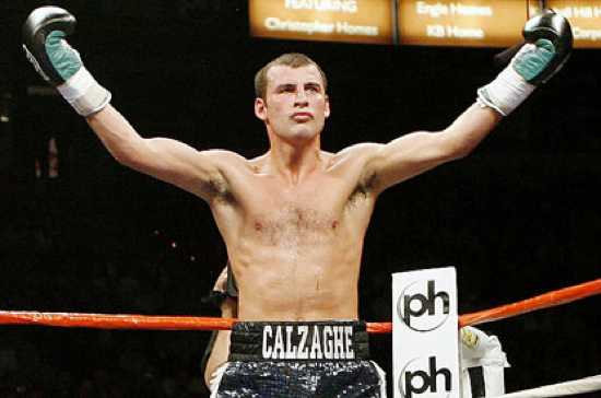 Calzaghe022104 415X275
