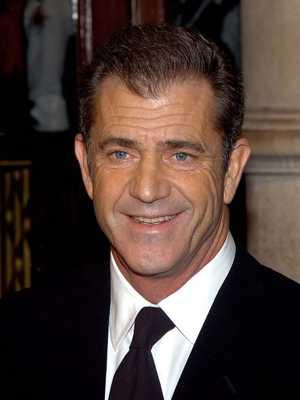 Mel-Gibson-1