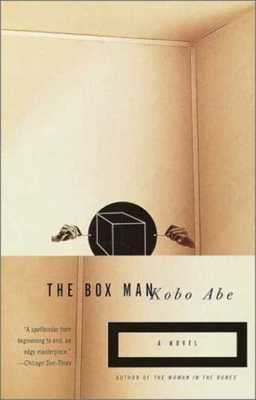 The-Box-Man