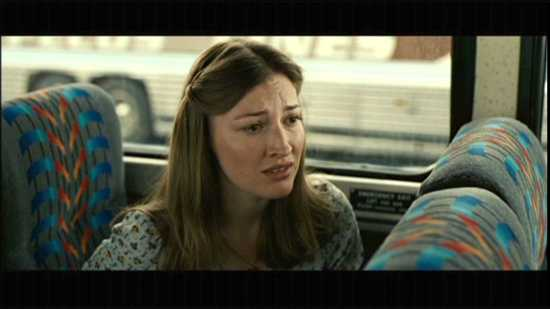 007Com Kelly Macdonald 002