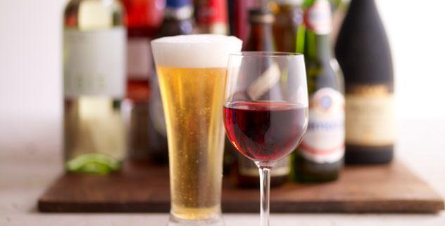 wine-beer