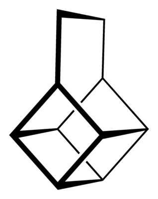 477Px-Basketane-2D-Skeletal-Bold