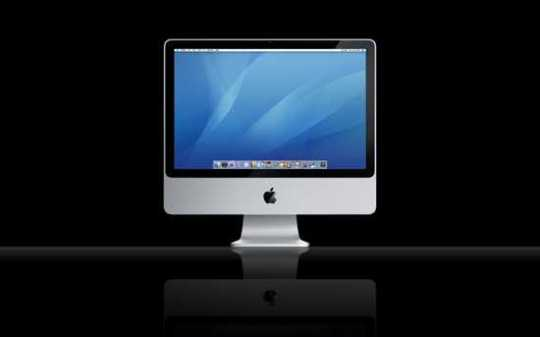 Apple Mac-Wide