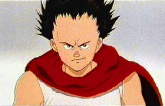Tetsuo On Akira-12312