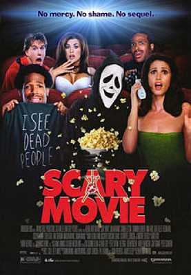 220Px-Movie Poster For %22Scary Movie%22